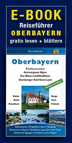 banner_obayern2_230x456