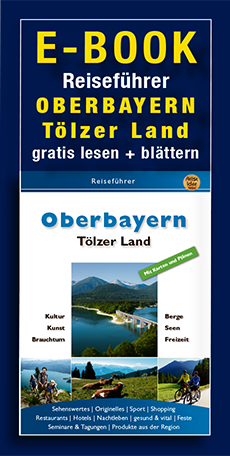 banner_obayern3_230x456