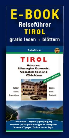 banner_tirol_230x456