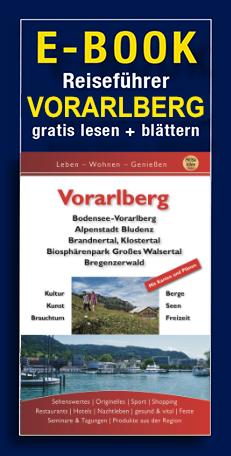 banner_vorarlb_230x456