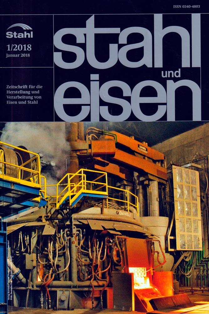 kachel-Stahl-+-Eisen