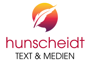 logo-hunscheidt_hauptlogo-normal