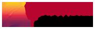 logo-hunscheidt_stickylogo-normal