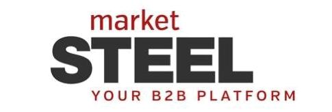 logo-market-steel